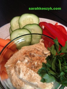 Hummus_Veg_Large