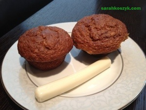 applesauce_banana_Bread