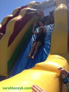 Bounce_Slide
