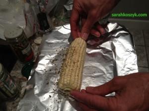 Prep_Corn