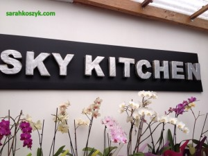 Sky_Kitchen