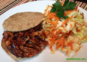 FINAL_Pulled Turkey Cabbage Slaw