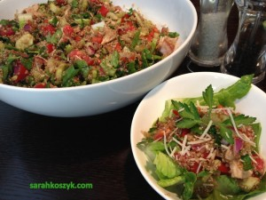 FINAL_Turkey_Quinoa_Salad