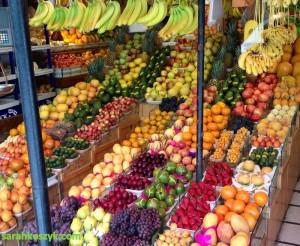 Farmers-Market-Peru