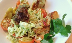 Minty_Lamb_Orzo_FINAL