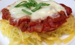 FINAL_Spaghetti_Squash_Bake