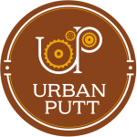 urban-putt-logo-2x