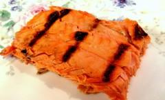 Final_Salmon_1