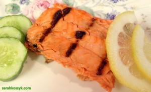 Final_Salmon_2
