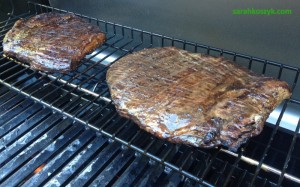 Grill_4_cool