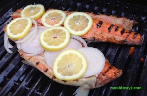 grill salmon_3