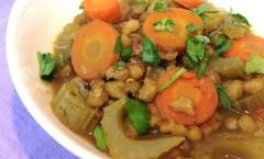 Final_Mung_Bean_Soup_2