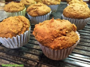 Pumpkin_Muffins_FINAL