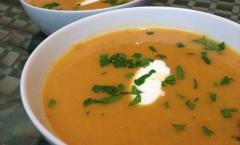 Soup Final 2