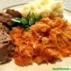 Sauerkraut_Sausage_Potato_FINAL