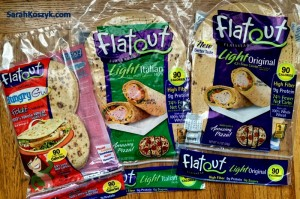 Flatbread_Product_2
