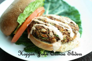 Hoppin_John_Sliders