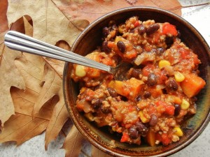 Turkey_Chili_Chelsea