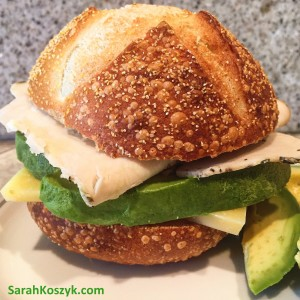 Avocado_Sandwich