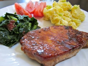 Glazed_Pork_Chops_Dinner