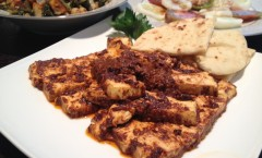 Harissa_Tofu_FINAL