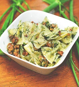 pasta-with-sausage-and-fennel-fronds-edit
