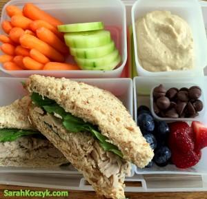 Tuna_Sandwich