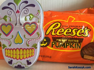 halloween_1 - Halloween Tips