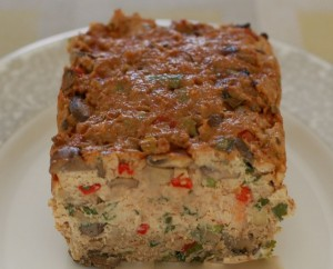 Asian-Turkey-Meatloaf-002-e1396482422527