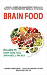 Brain_Foods