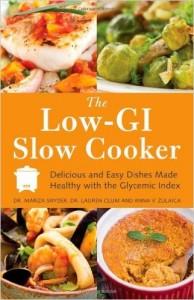 Low_GI_Cookbook
