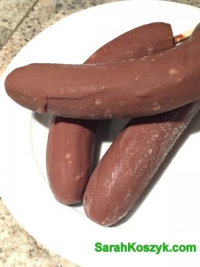 5_Final_Chocolate_banana