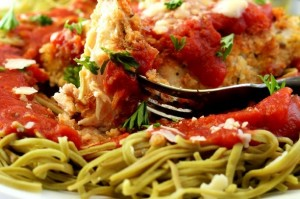 Kim_Melton_Chicken Parm