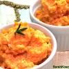Mashed_Sweet_Potatoes_2