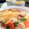 Sarah_Koszyk_Chicken_Pot_Pie