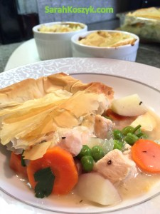 Sarah_Koszyk_Chicken_Pot_Pie