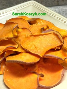 Sweet_Potato_Chips_2