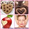 Valentines_Day_Collage