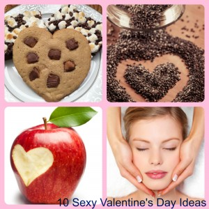 Valentines_Day_Collage