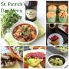 St_Patricks_Day_Menu