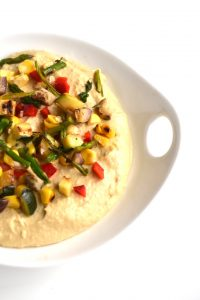 Amanda_Grilled_Vegetable_Hummus