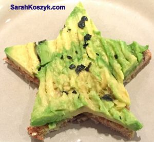 Avocado_Toast_Shape