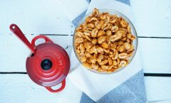 Elizabeth_Roasted_Peanuts