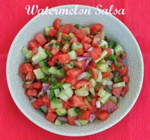 Jessica_Watermelon_Salsa
