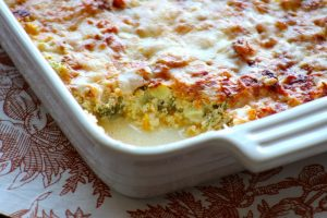 Kaleigh_Broccoli_Cheese_Dip