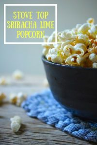Katie_Sriracha_Popcorn