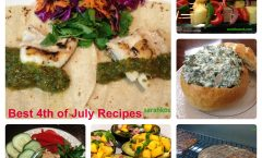 4th_July_Recipes