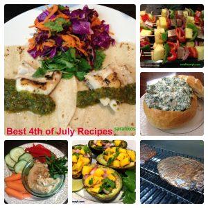 4th_July_Recipes