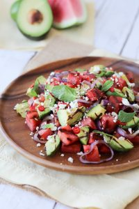 Sharp_grilled-avocado-watermelon-salad