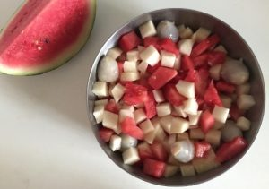 Slone_Watermelon_Lychee_Salad